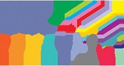 Fundacja Dzieciom Pomagaj - logo