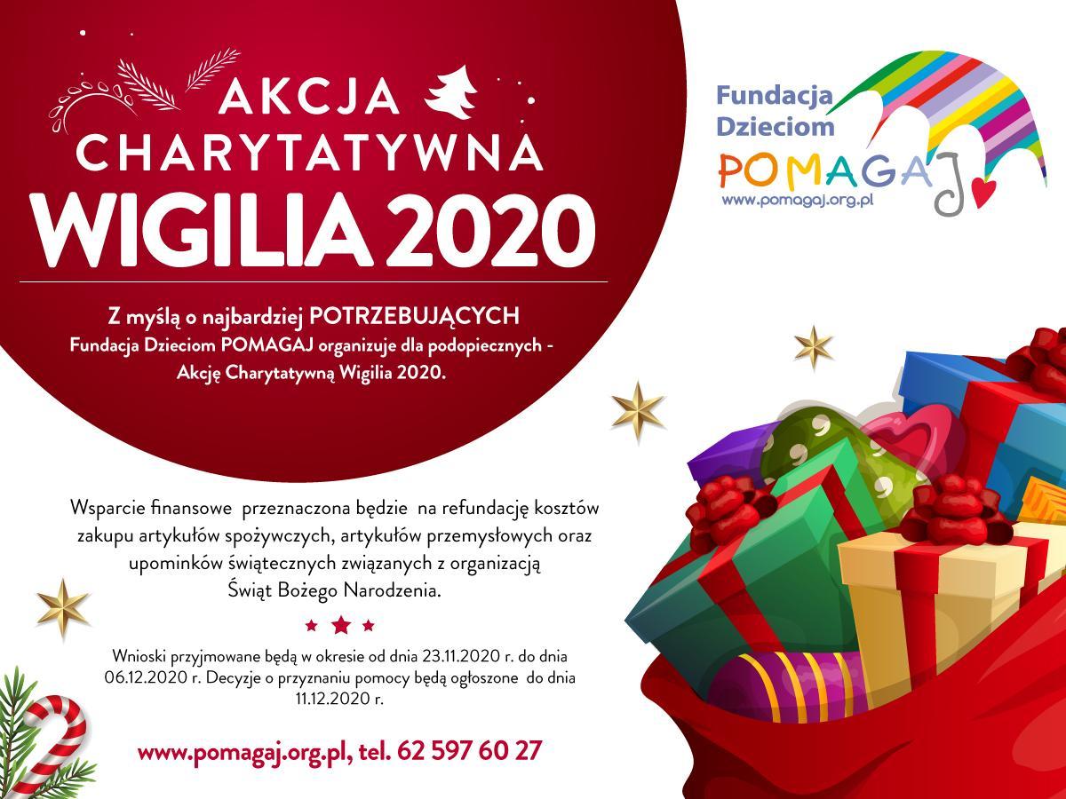 akcja-charytatywna-wigilia-2020-poprawny-plakat.jpg