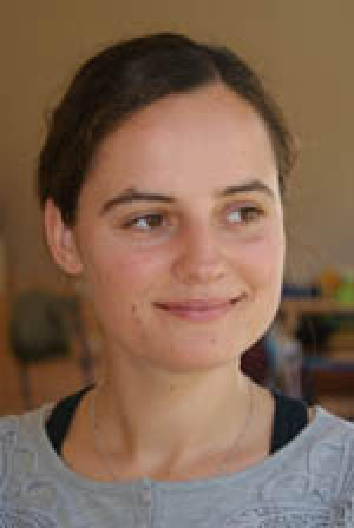 monika-szymanska-1.jpg