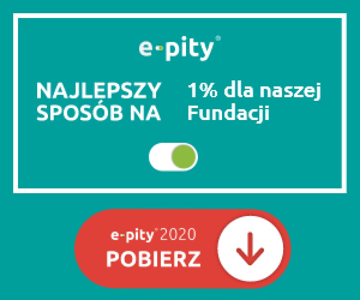 opp-fundacja-300250-1-werspobierz-1.png